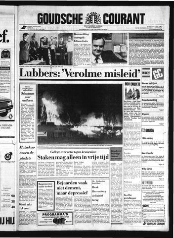 Goudsche Courant 1984-05-02