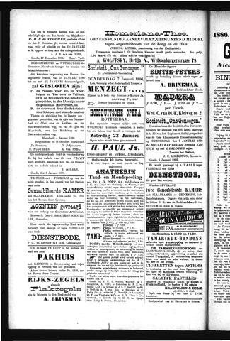 Goudsche Courant 1886-01-08