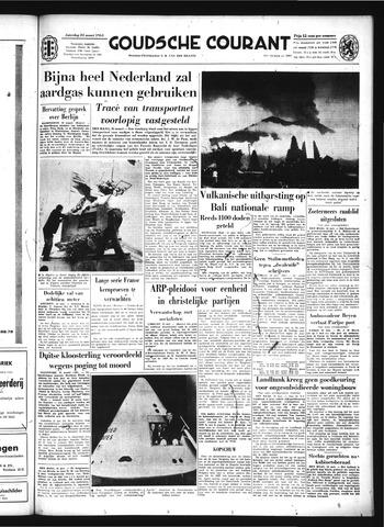 Goudsche Courant 1963-03-23