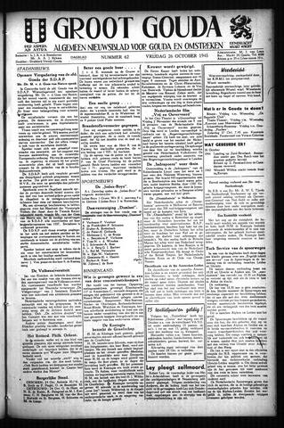 Groot Gouda 1945-10-26