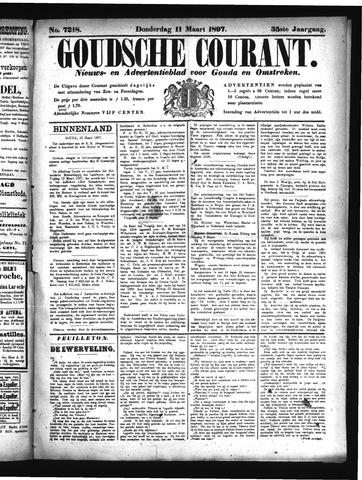 Goudsche Courant 1897-03-11