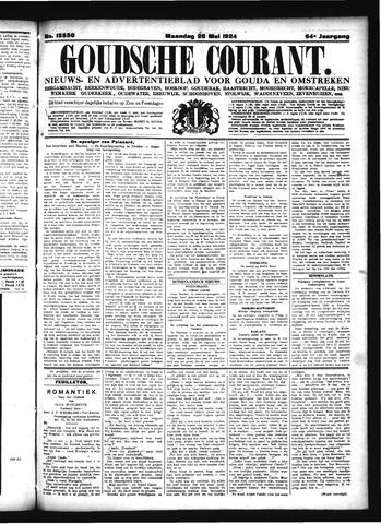 GC 1924-05-26