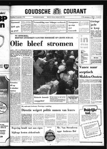 Goudsche Courant 1978-09-20