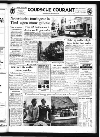 Goudsche Courant 1965-05-24
