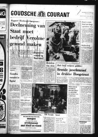 Goudsche Courant 1970-01-22