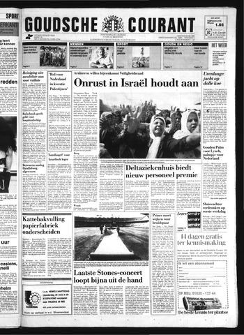 Goudsche Courant 1990-05-22
