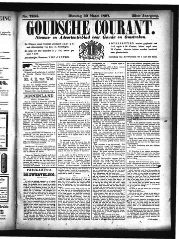 Goudsche Courant 1897-03-30