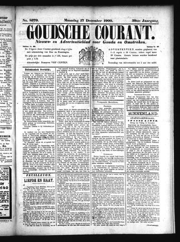 Goudsche Courant 1900-12-17