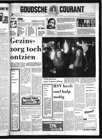 Goudsche Courant 1982-12-24