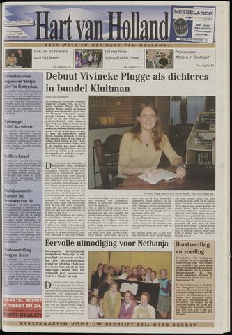 Hart van Holland 2002-12-04