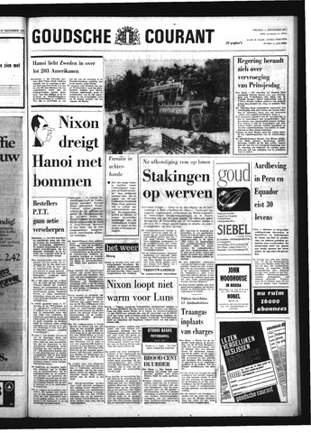 Goudsche Courant 1970-12-11