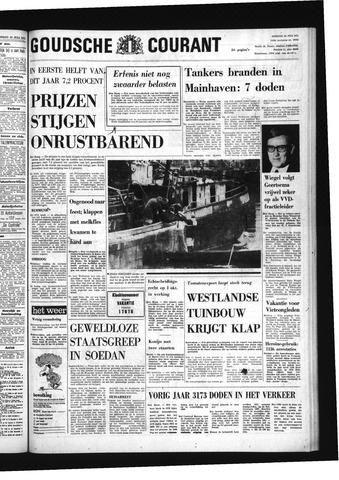 Goudsche Courant 1971-07-20