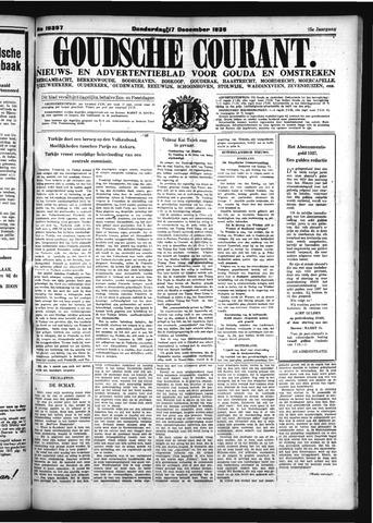 Goudsche Courant 1936-12-17