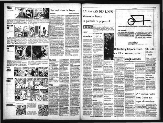 Goudsche Courant 1967-12-16