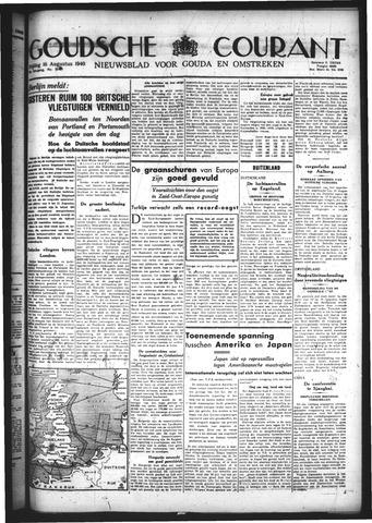Goudsche Courant 1940-08-16