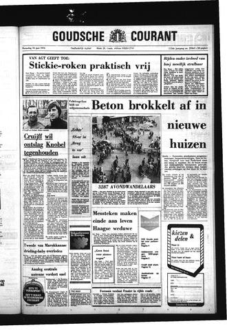 Goudsche Courant 1976-06-16