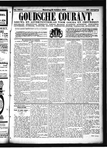 Goudsche Courant 1925-10-12