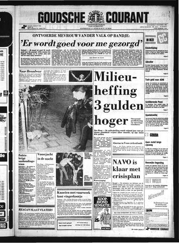Goudsche Courant 1982-12-02
