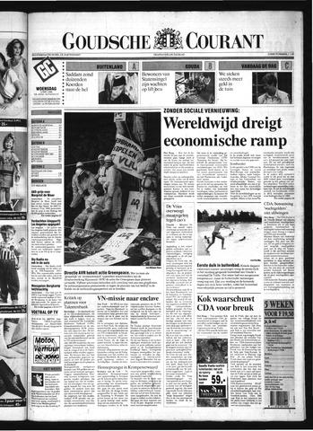 Goudsche Courant 1992-05-13