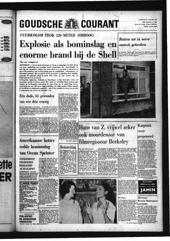 Goudsche Courant 1968-01-20