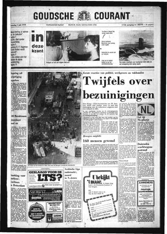 Goudsche Courant 1978-07-01