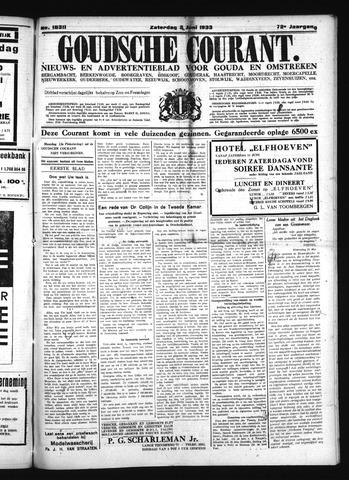 Goudsche Courant 1933-06-03