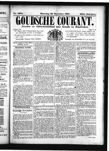 Goudsche Courant 1901-12-23