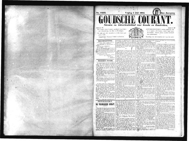 Goudsche Courant 1904-07-01