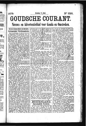 Goudsche Courant 1878-06-09