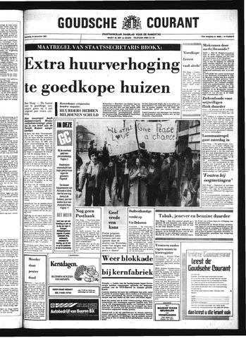Goudsche Courant 1980-12-24