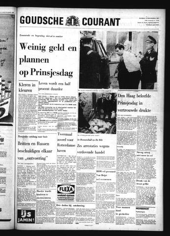 Goudsche Courant 1967-09-19