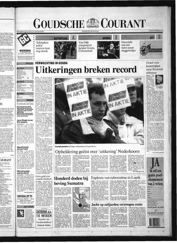 Goudsche Courant 1994-02-16