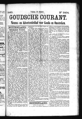 Goudsche Courant 1880-01-23