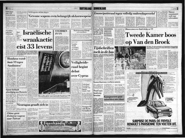 Goudsche Courant 1983-11-17