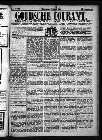 Goudsche Courant 1923-06-13