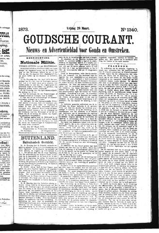 Goudsche Courant 1873-03-28