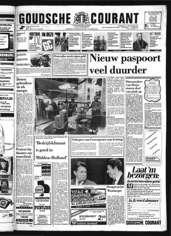 Goudsche Courant 1987-11-18