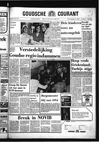 Goudsche Courant 1975-06-02