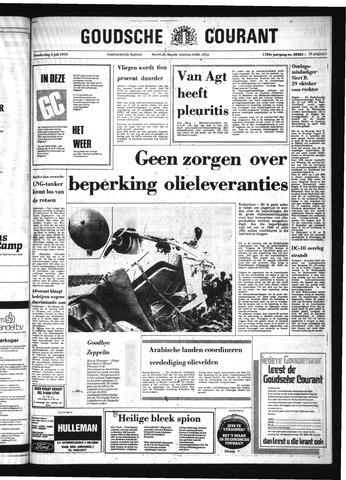Goudsche Courant 1979-07-05