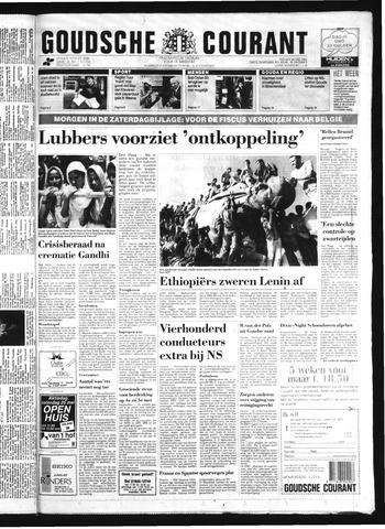 Goudsche Courant 1991-05-24