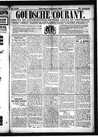 Goudsche Courant 1923-12-08