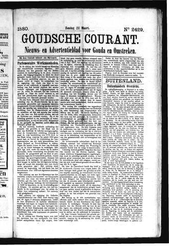 Goudsche Courant 1880-03-21