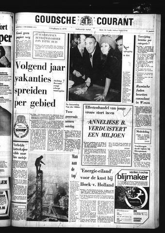Goudsche Courant 1973-12-04