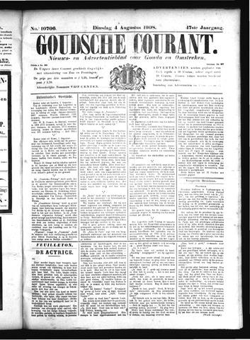 Goudsche Courant 1908-08-04
