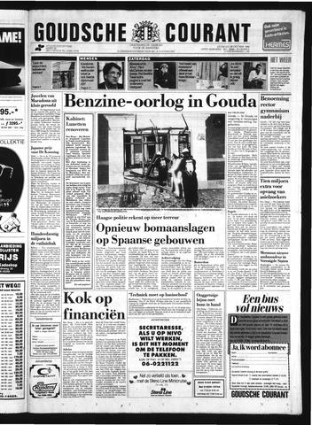 Goudsche Courant 1989-10-28