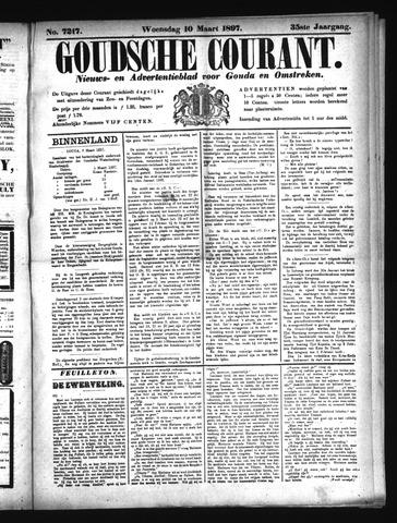 Goudsche Courant 1897-03-10