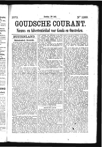Goudsche Courant 1873-07-20