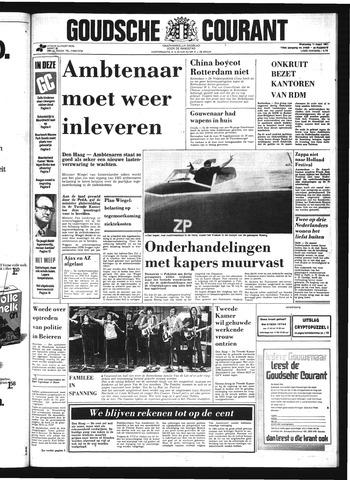 Goudsche Courant 1981-03-11