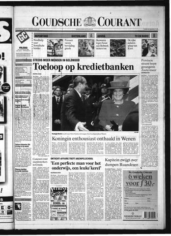 Goudsche Courant 1994-08-26