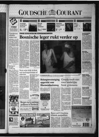 Goudsche Courant 1995-06-17